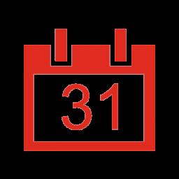 Calendar-Date-256 (4)