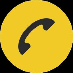 Phone-256